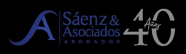 Saenz law