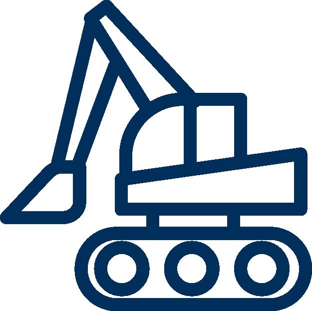 Icono 1 azul