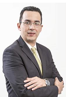 Luis gerardo hernandez jovel