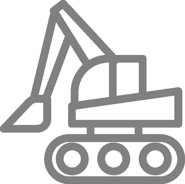 Icono 1 gris
