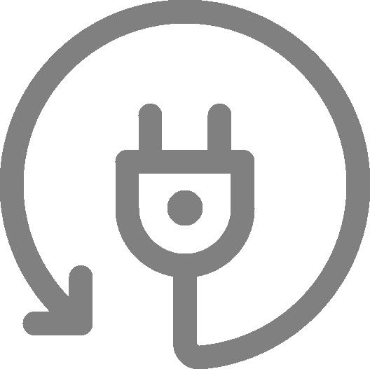 Icono 2 gris